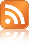 RSS - AeroInfo